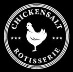 Chickensalt Rotisserie Takeway Port Macquarie Restaurant