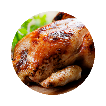 port-macquarie-roast-chicken-takeaway-shop